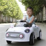 Verkaufs-Qualitäts-Fahrt 2017 China-Hote auf Auto