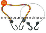 Tie veiligheid Fixing Rope voor Wheel Alignment Clamp (JT022)