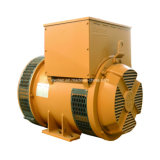 Brushless Generators/Alternators voor Diesel Genset met Hoge Efficiency