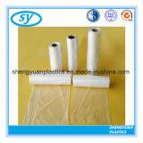 Sacchetti di plastica dell'alimento dell'imballaggio sano del fornitore della fabbrica