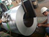 (0.14mm-0.8mm) 강철 또는 루핑 장 또는 Galvalume 강철 코일