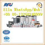 Peças de automóvel do filtro de combustível de KOMATSU para (6003113750)