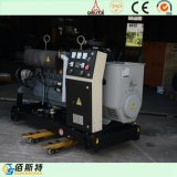 generatore di potere elettrico del gruppo elettrogeno di 500kw Deutz del fornitore della fabbrica di Weifang