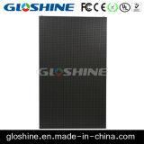 Im Freien farbenreiche wasserdichte mit hoher Schreibdichte Innenbaugruppe der Miete-LED (5.95_)