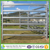 INMERSIÓN caliente galvanizada yardas estándar del ganado de Australia