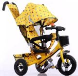 2016명의 최신 판매 도매 아이들 자전거 세발자전거 (OKM-1175)