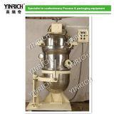 Labscale Vakuumkocher-Süßigkeit-Maschine (LBC50)