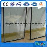 Qualität Isolierglasfabrik
