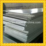 3003, 3004, 3102, 3007, 3030 lamierini della lega di alluminio/lamiera della lega