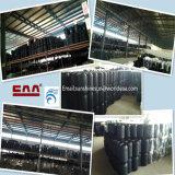 Резиновый шина Firestone 1r1c390 310 весны воздуха E661
