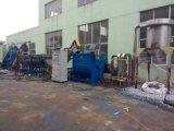 熱い販売のフルオートマチックの押しつぶす洗浄の乾燥機械