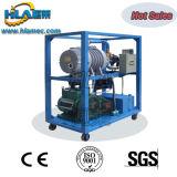 전기 장비 높은 진공 펌프 시스템