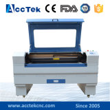 1390년 Laser Cutting Machine Non-Metal Laser Cutter와 Engraver