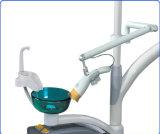 歯科単位の歯科装置
