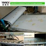 Lopende band van het Suikergoed van de Gelei van de Gelei van de Machine van het suikergoed de Bal Gedeponeerde Met Ce ISO9001 (GDQ150)