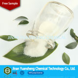 鋼鉄表面の洗浄剤ナトリウムのGluconateのコンクリートSuperplasticizer