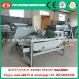 De Machine van de Schiller van de Amandel van de Hazelnoot van de Zaden van Tungboom van de Pit van Plam van de vervaardiging