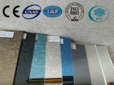 Ce/ISO를 가진 색깔 미러 또는 벽 미러 또는 옷을 입기 미러