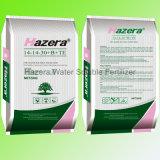 Comprare l'alta qualità del fertilizzante fertilizzante solubile in acqua con l'iso, lo SGS, TDS di NPK 14-14-30