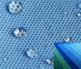 Material de embalaje Nonw-Tejido SMS del polipropileno
