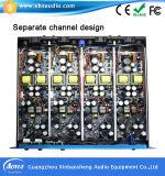 Популярный усилитель Classd, усилитель 4X2000W Professiona, ядровый усилитель D41200 цифров