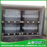Membrana impermeabile modificata APP bassa cinese di prezzi Sbs/per tetto