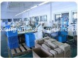 中国のタケ箸は製造者を卸し売りする