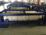 Verwendet für Kohle-/Sand-/Kies-Steinbandförderer-Riemenscheibe
