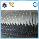 Beecore Qualitäts-Baumaterial-Aluminiumwabenkern
