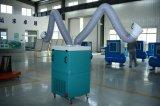 Schweißens-Dampf-Sammler für Schweißgerät/Prozess