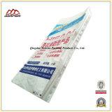 包装の粉末洗剤のためのPPによって編まれる袋