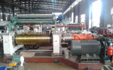 중국 최상 2개의 롤 고무 섞는 기계 또는 2개의 롤 고무 섞는 선반
