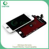 Heißer verkaufenHandy LCD-Bildschirm-Touch Screen für iPhone5