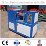 高精度の開いたタイプ実験室2ロール製造所混合(XK-160)