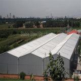 Oficina dos frames de aço de venda direta da fábrica para a venda