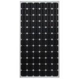 180W Mono Solar Module (GP180MA)