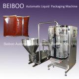 Macchina di pesatura liquida verticale automatica di Filling&Sealing (RS-V600)