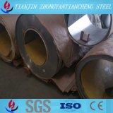 De Strook van het Nikkel van Hastelloy C276/N10276 in Uitstekende kwaliteit