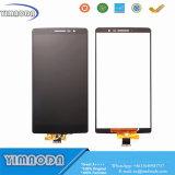 Мобильный телефон LCD для экрана Stylus H540 LCD LG G4