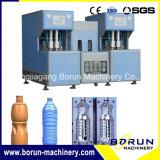 Tipo Semi auto máquina moldando do sopro para o frasco plástico (BM-8Y)