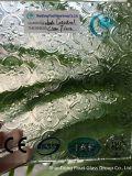 Freie Flora-gekopiertes Glas mit Cer, ISO (3-8mm)