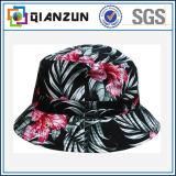 Concevoir votre propre vente en gros de chapeau de position de fleur