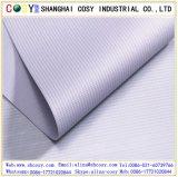 二重印刷のための広告材料の屈曲のBlockoutの旗