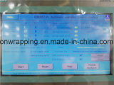 China-bester Selbstarm-drehende Verpackungs-Maschine