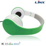 Concevoir le meilleur écouteur de qualité sonore