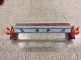 Grattoir de produit pour courroie pour des bandes de conveyeur (type de NPS) -26