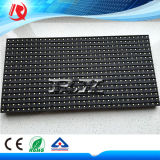 El brillo SMD3528 P10 de Hight escoge el color LED Moudle para la muestra programable