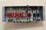 De Jtm45 hand-Getelegrafeerde Versterker van de Gitaar van de Buis Hoofd50W (JTM45)