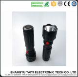 PFEILER LED Fackel-flexibles Taschenlampen-Arbeits-Licht mit Magneten