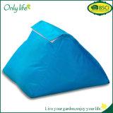 Zak van het Afval van de Zak van het Hulpmiddel van de Tuin van Onlylife BSCI de Opnieuw te gebruiken Oxford